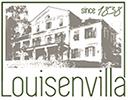 Louisenvilla